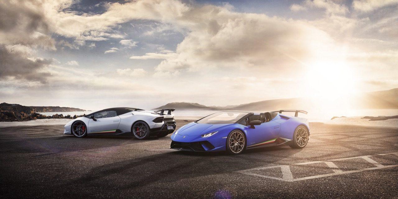 Lamborghini-Huracan-Performante-Spyder-01.jpg