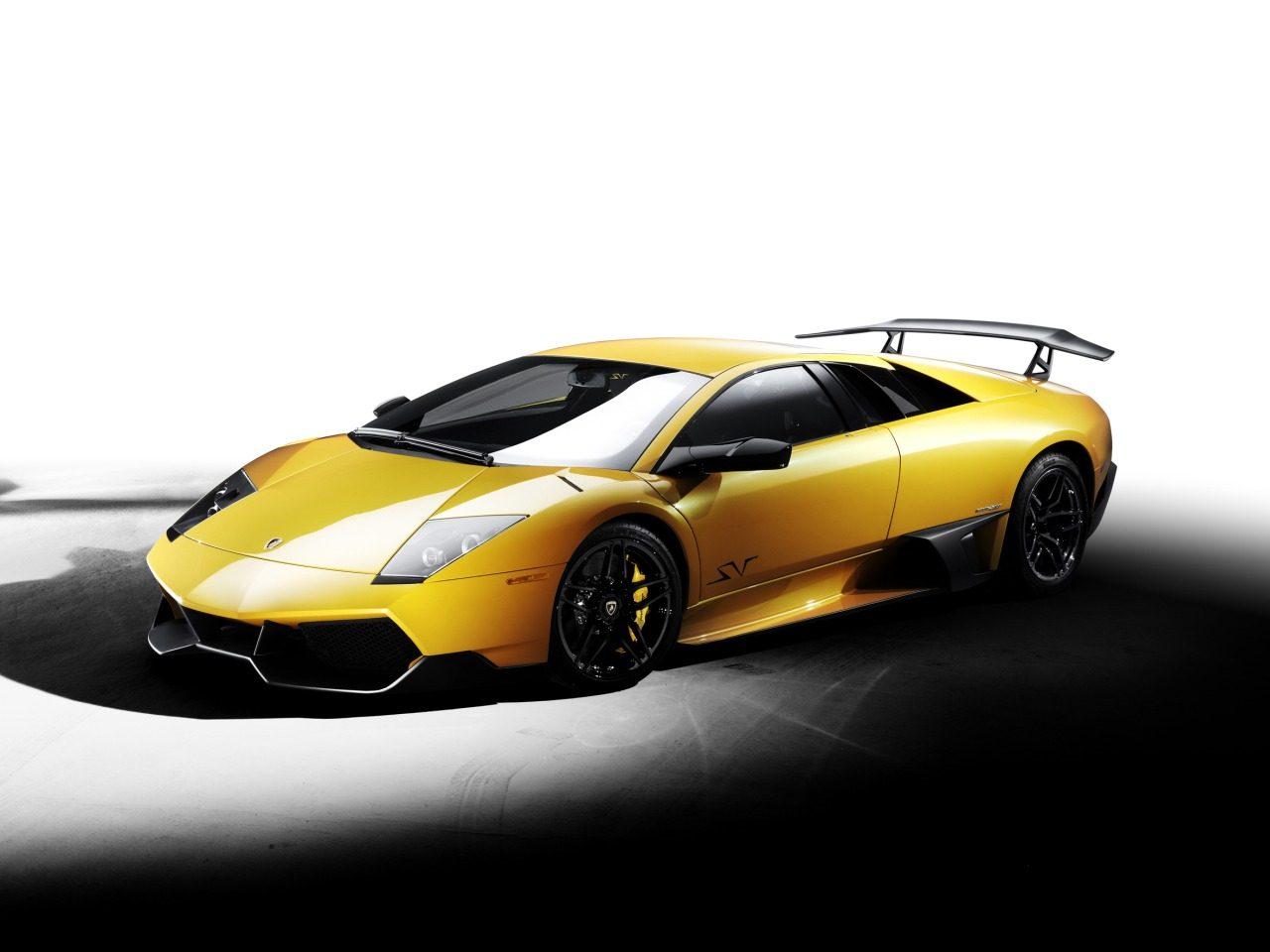 Lamborghini_Murcielago_LP6704_SuperVeloce_01.jpg