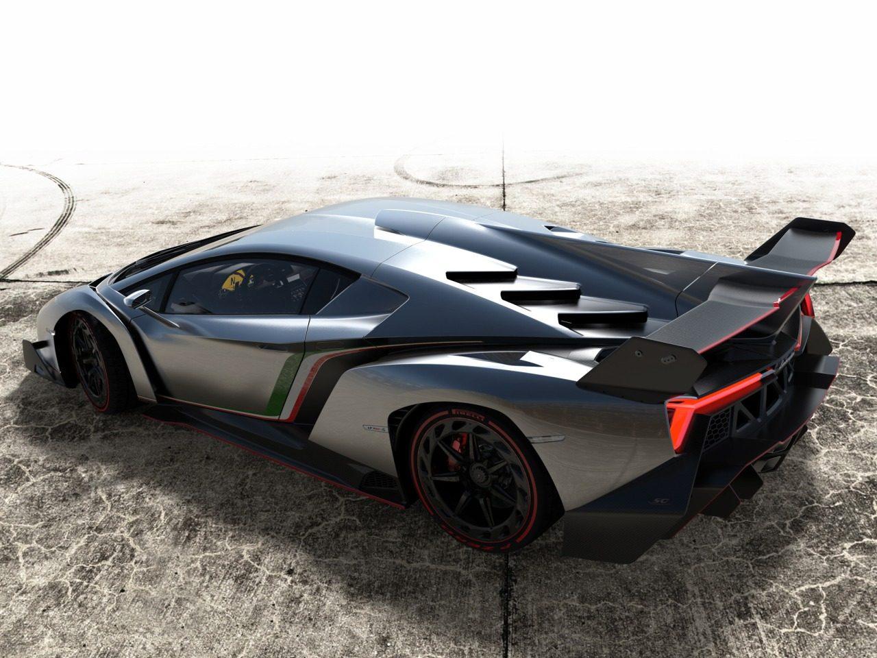 Lamborghini-Veneno-01.jpg