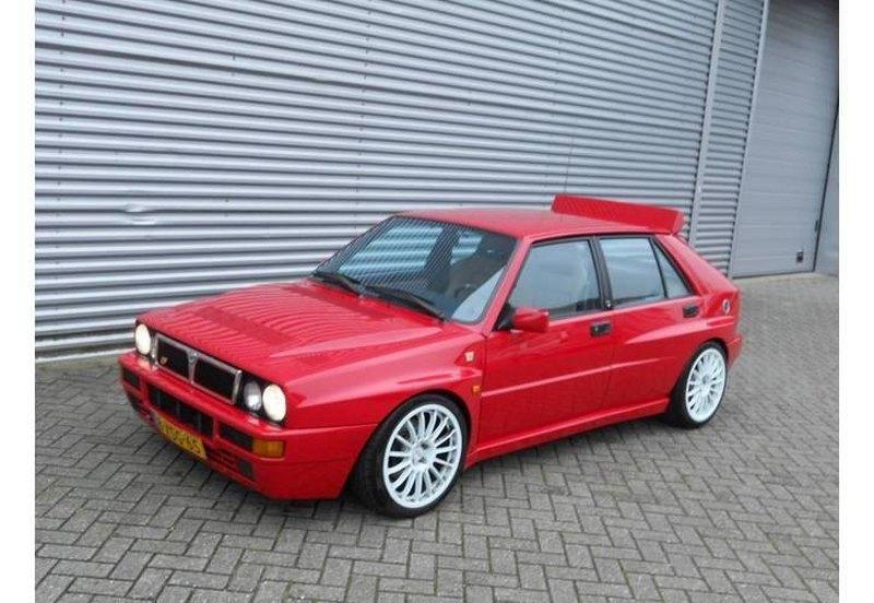 Lancia-Delta-Integrale-2-rood-Marktplaats-01.jpg
