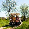 image Land_Rover_Defender_Vineyard_10.jpg