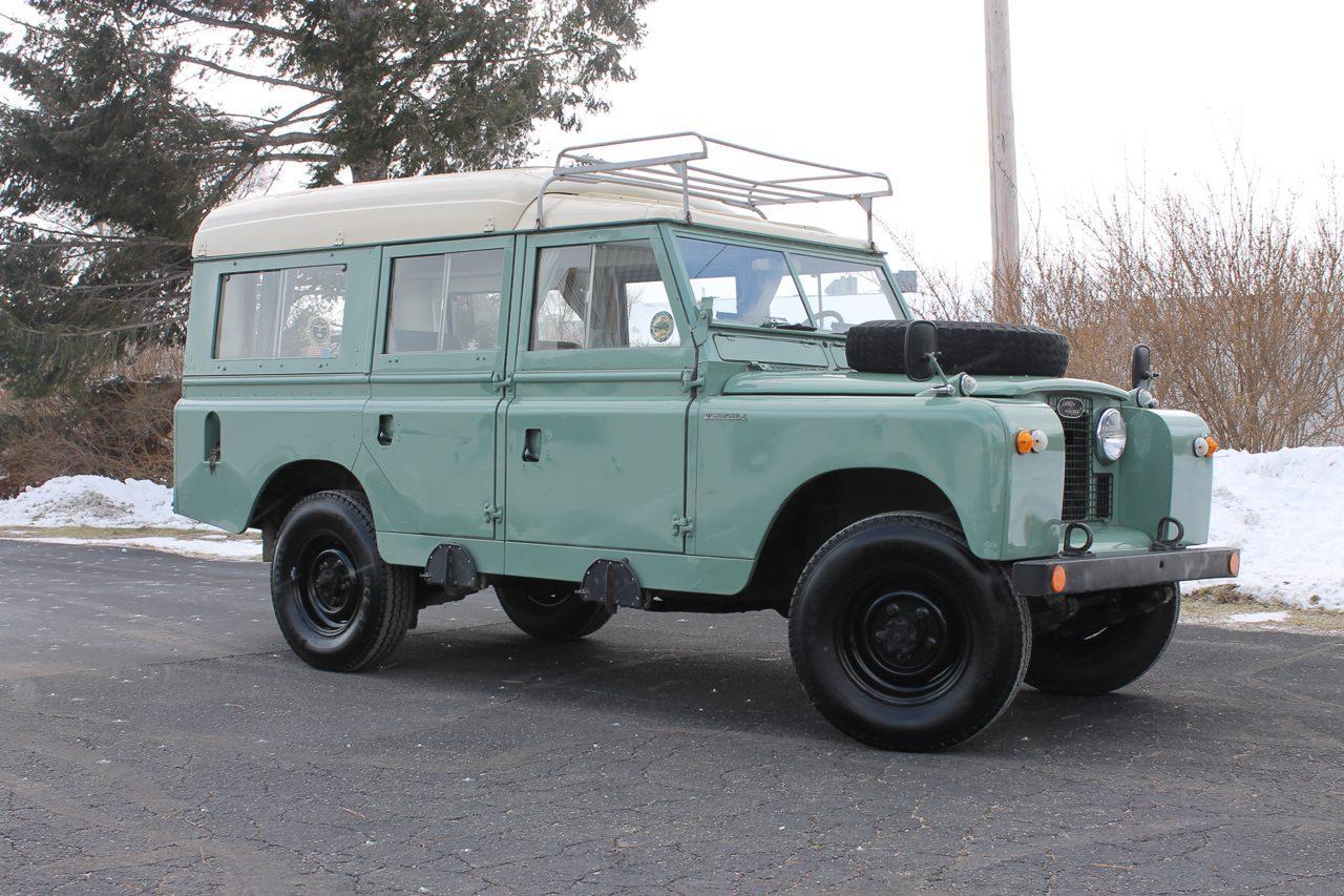 BaT-Dormobile-1-1.jpg