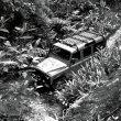 image Land_Rover_Defender_1983-2012_18.jpg