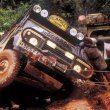 image Land_Rover_Defender_1983-2012_23.jpg