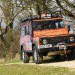 image Land_Rover_Defender_1983-2012_24.jpg