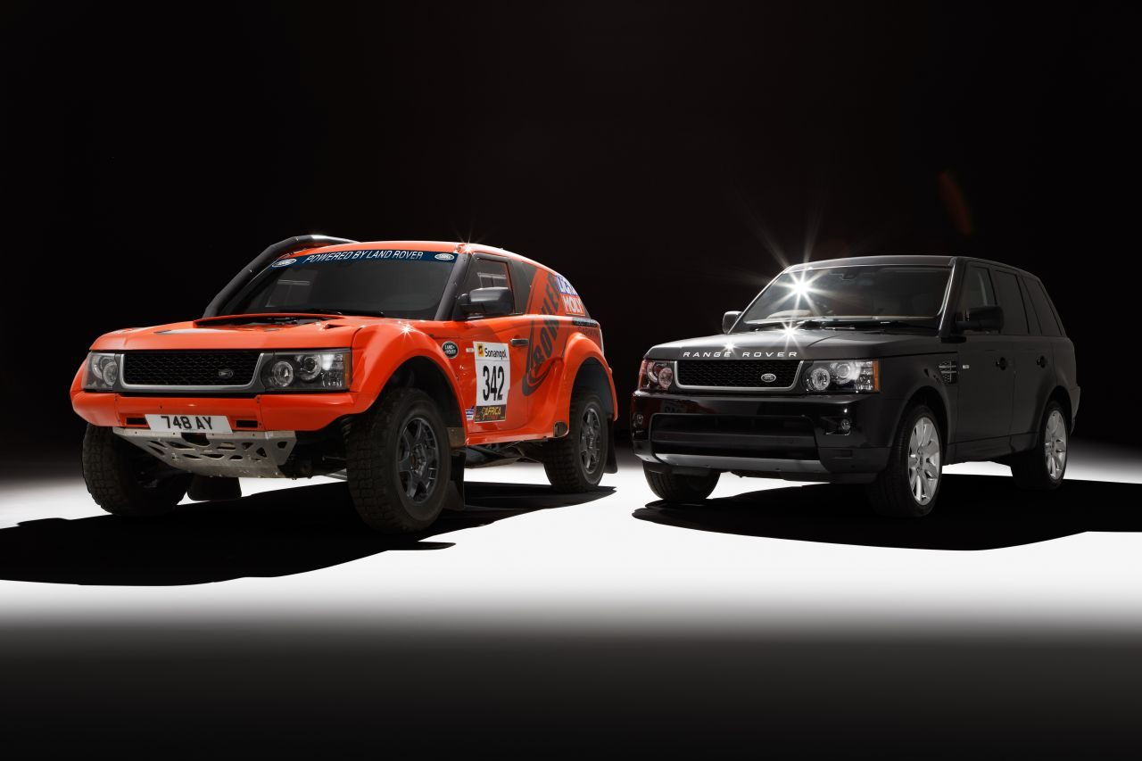 Land-Rover-Bowler-partnership-01.jpg