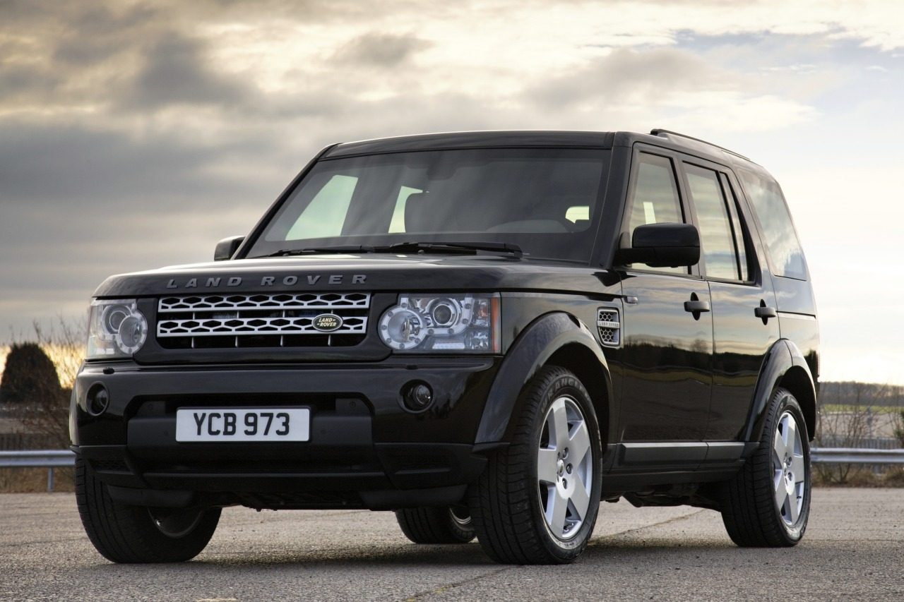 Land_Rover_Discovery_4_Armoured-1.jpg