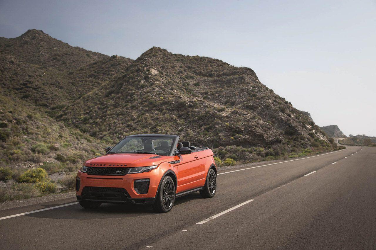 Range-Rover-Evoque-Cabrio-001.jpg