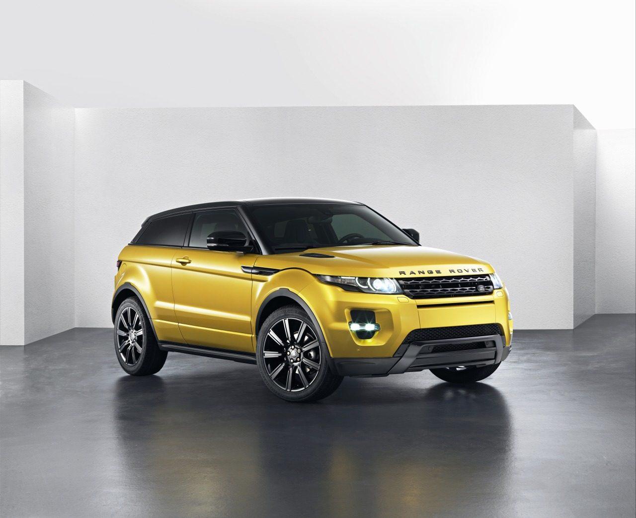 Range-Rover-Evoque-Sicilian-Yellow-01.jpg