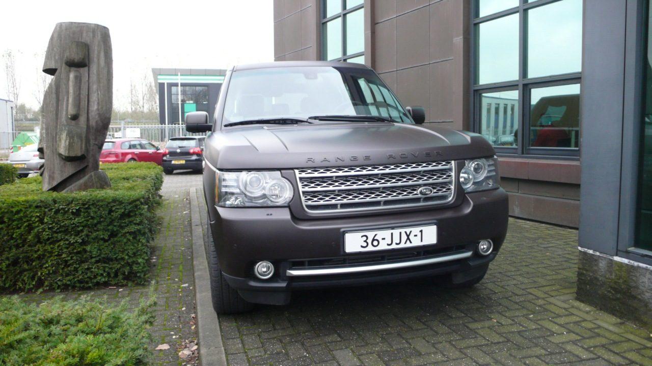 Range_Rover_Piet_Boon_2009_01.jpg