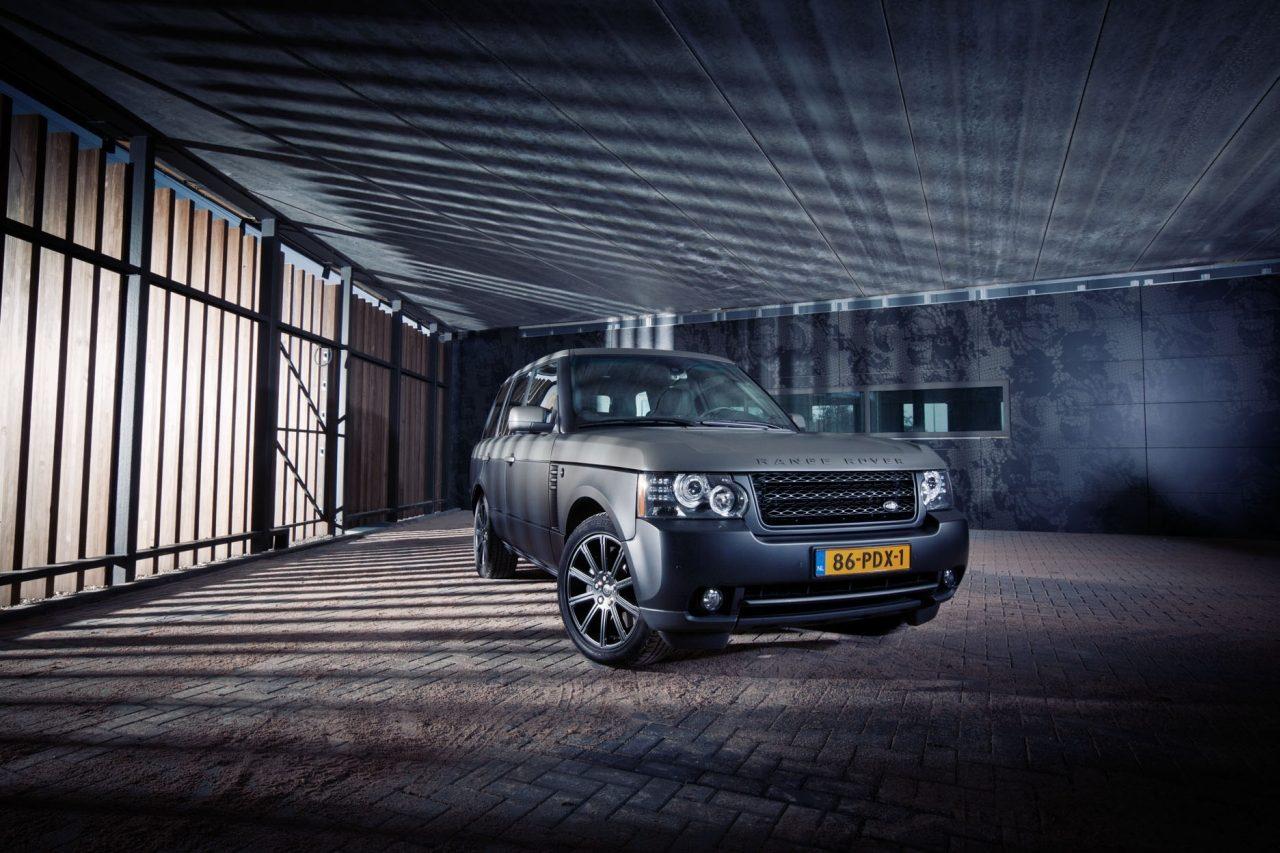 Range_Rover_Piet_Boon_01.jpg