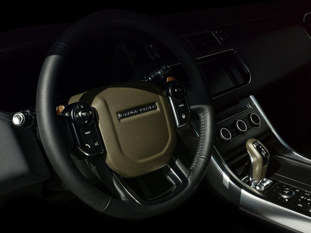 Piet Boon Range Rover Sport 2014-1.jpg