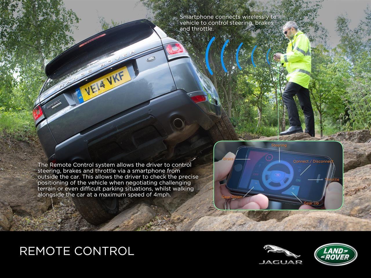 Range-Rover-Sport-remote-control-001.jpg