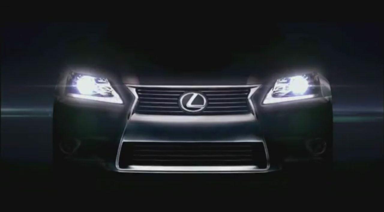 Lexus_Facelift_Galore_01.jpg