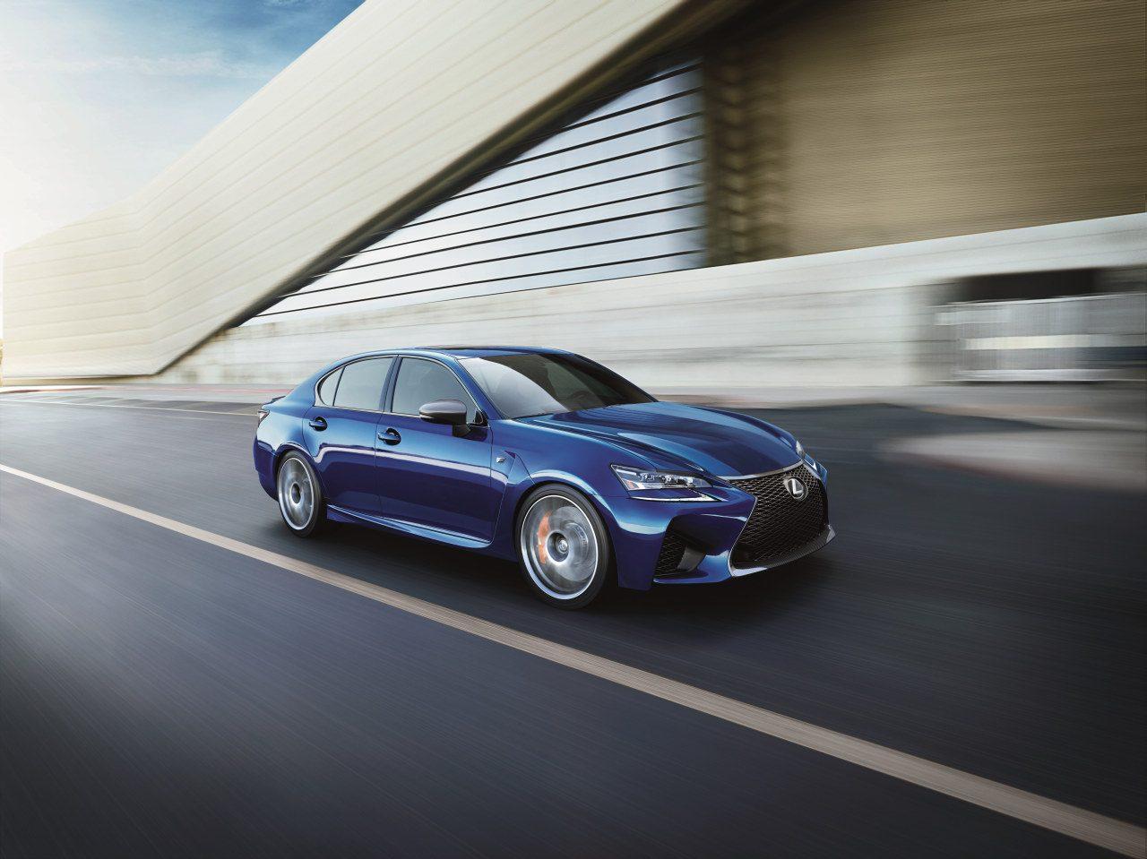Lexus_GS-F-05.jpg