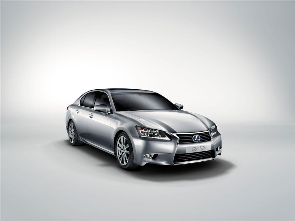 Lexus_GS450h_Hybrid_2012_01.jpg