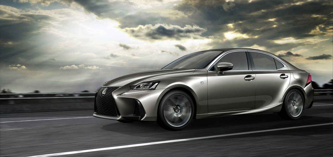 Lexus-IS-facelift-2016-01.jpg