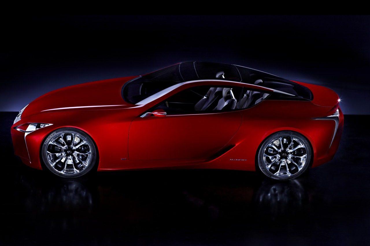 Lexus_LF-LC_Hybrid_Concept_01.jpg