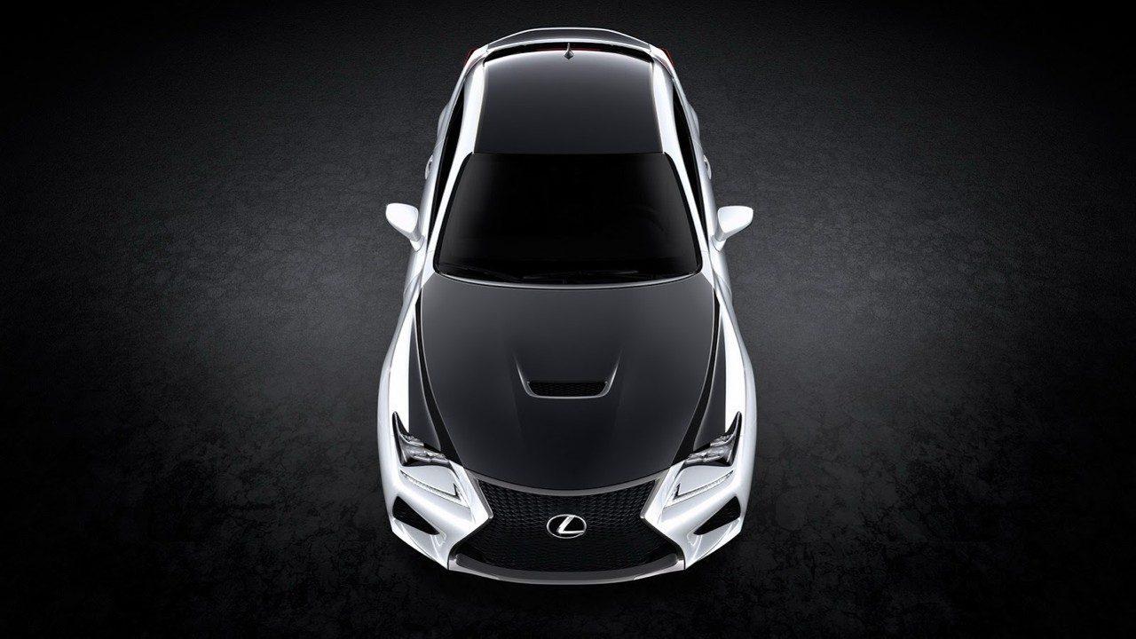 Lexus-RC-F-carbon-package-00.jpg