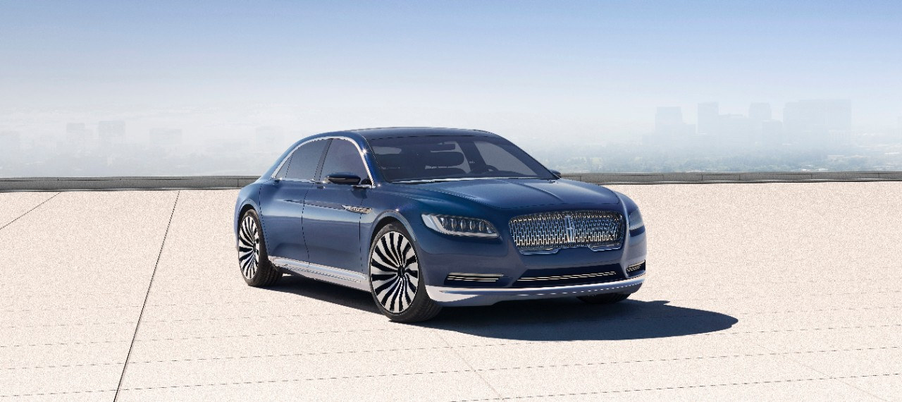 Lincoln-Continental-Concept-001.jpg