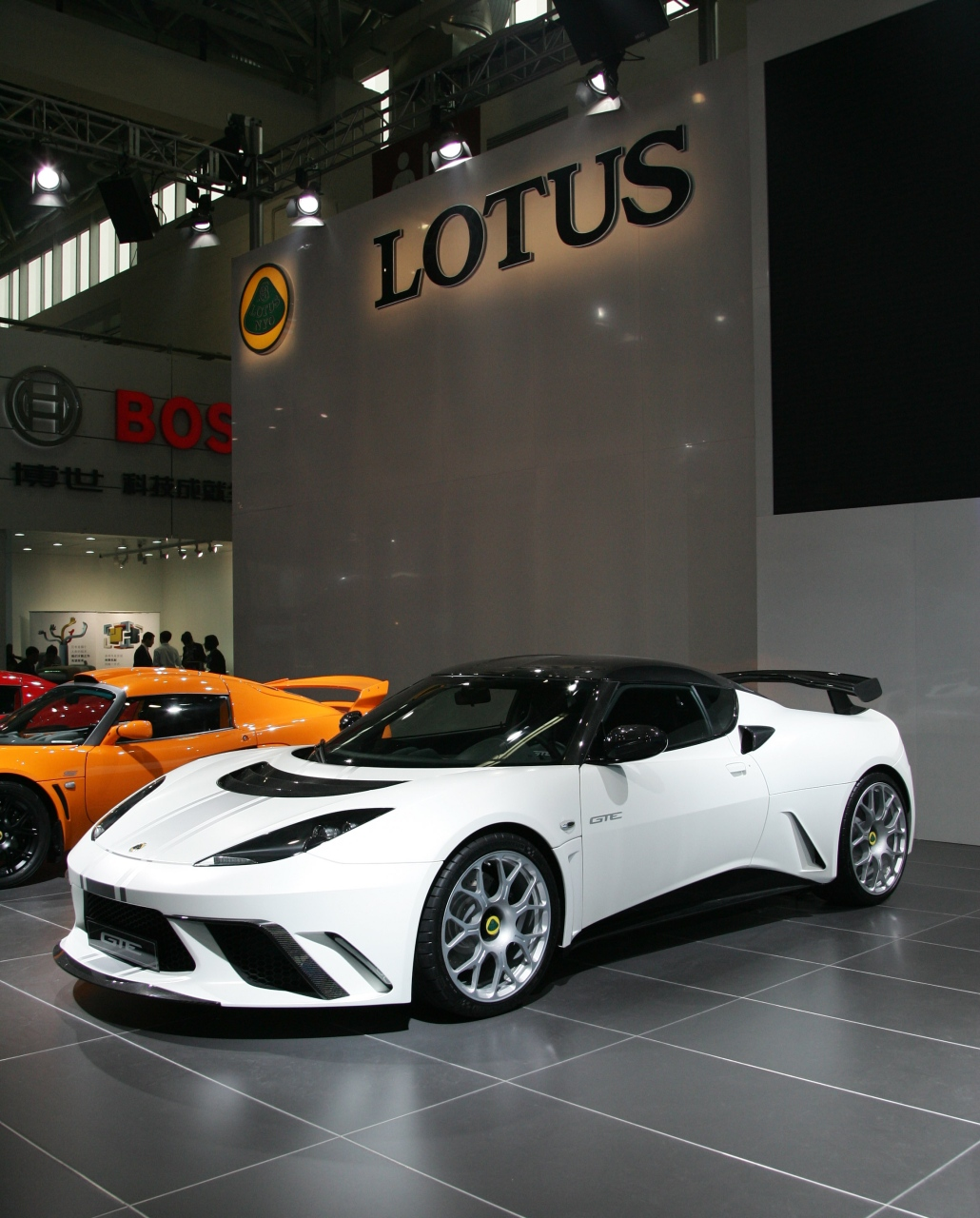 Lotus_Evora_GTE_China (2).jpg