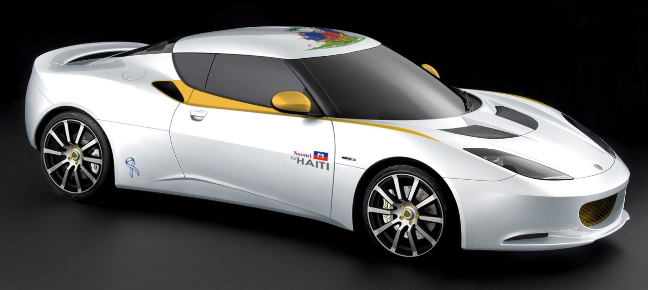 Lotus_Evora_Naomi_for_Haiti_01.jpg