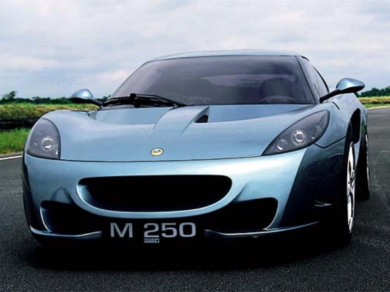 lotus-m250-1999-001.jpg