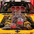 image sema_2011_mini_cooper_with_hemi_6.4_liter_engine_003.jpg