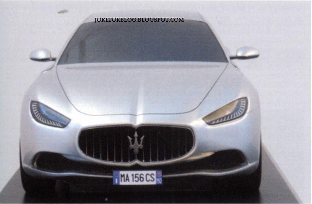 Maserati-Ghibli-model-01.jpg