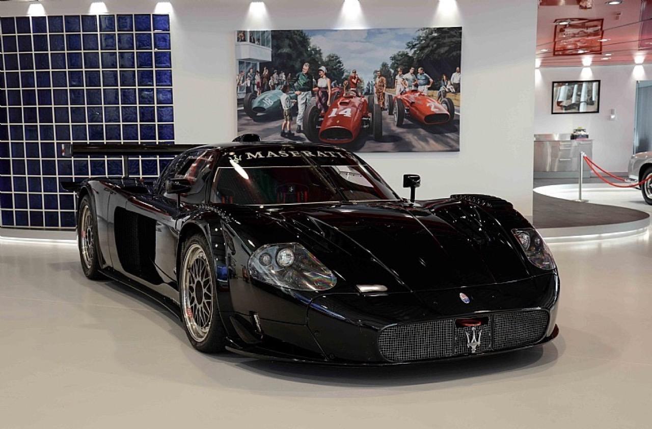 maserati-mc12-corsa-2015-0001.jpg