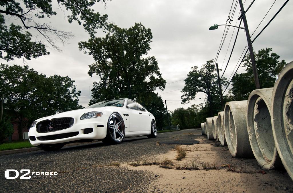 Maserati_Quattroporte_D2FORGED_01.jpg