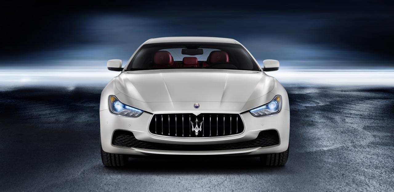 Maserati-Ghibli-01.jpg