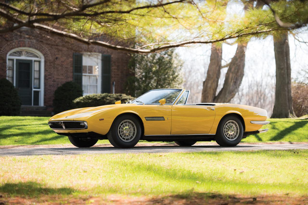 Maserati_Ghibli_Spyder_Prototipo_01.jpg