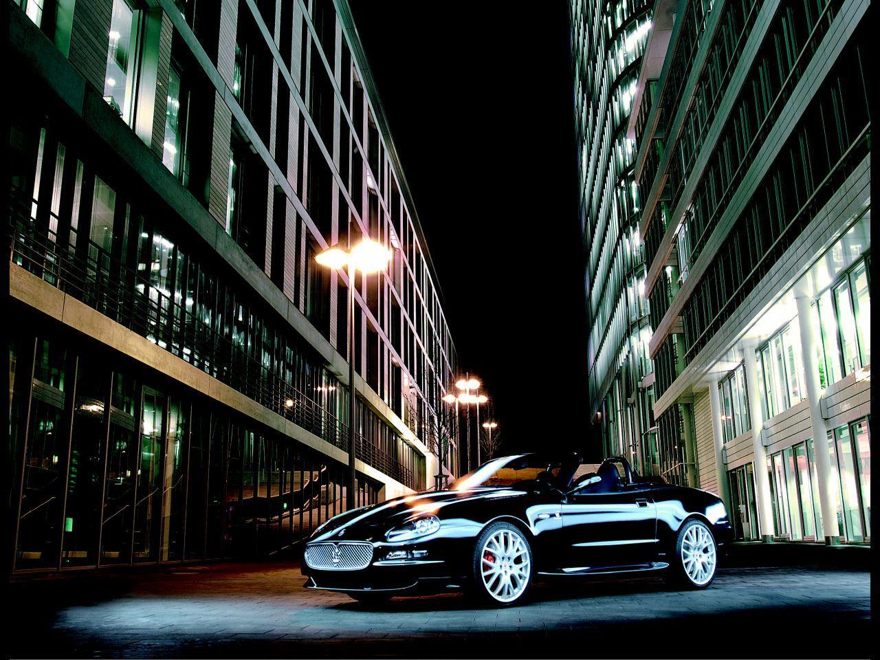 Maserati_GranSport_Spyder.jpg