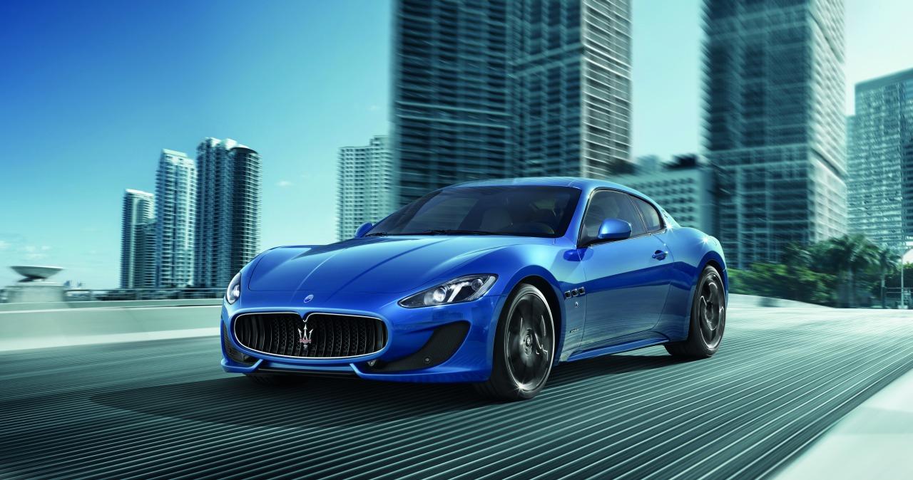 Maserati_Granturismo_Sport_01.jpg