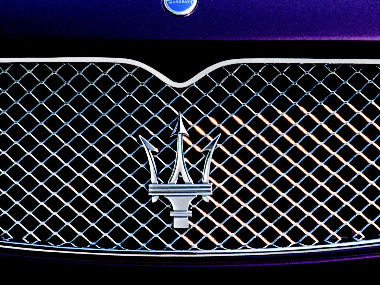 Maserati_Quattroport_Executive_GT.jpg