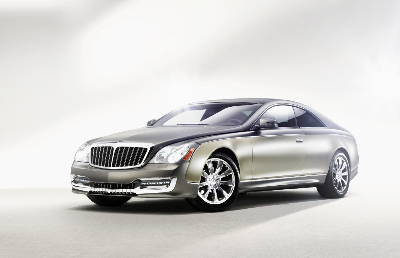Xenatec_Maybach_57S_Coupe-06.jpg