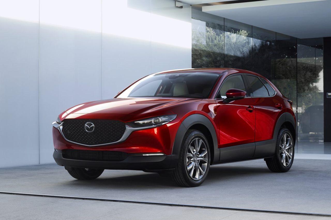 Mazda-CX-30-00.jpg