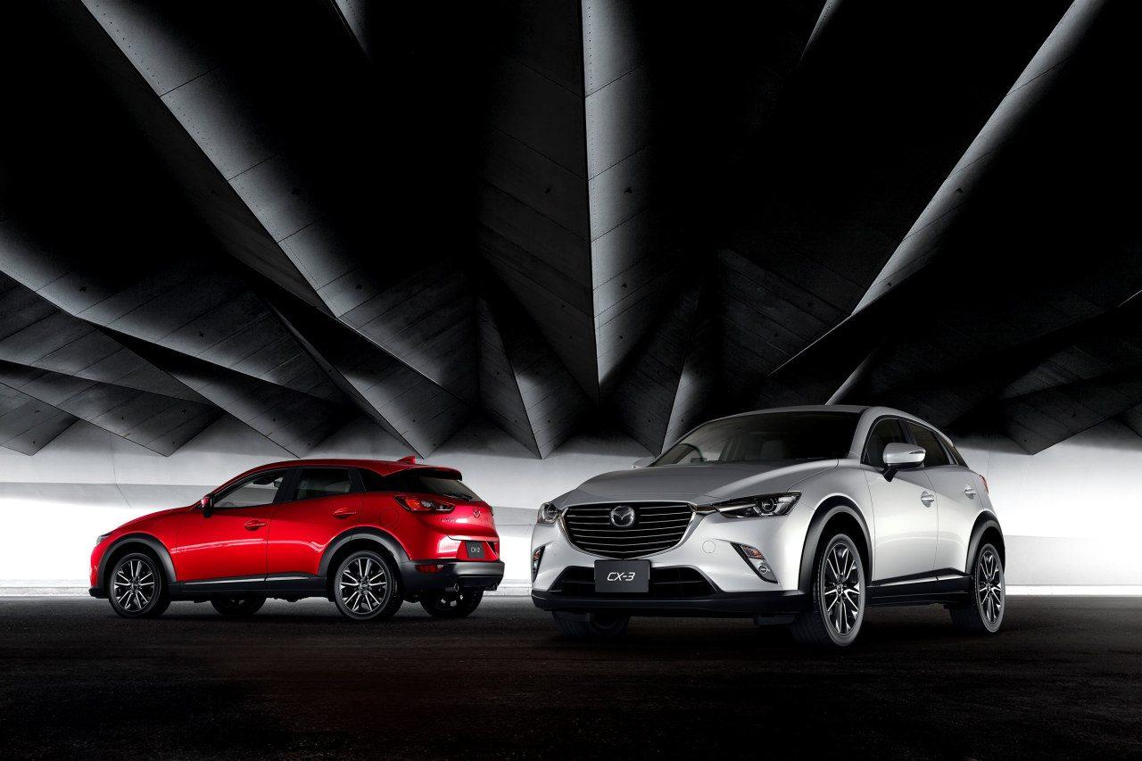 Mazda-CX-3-001.jpg