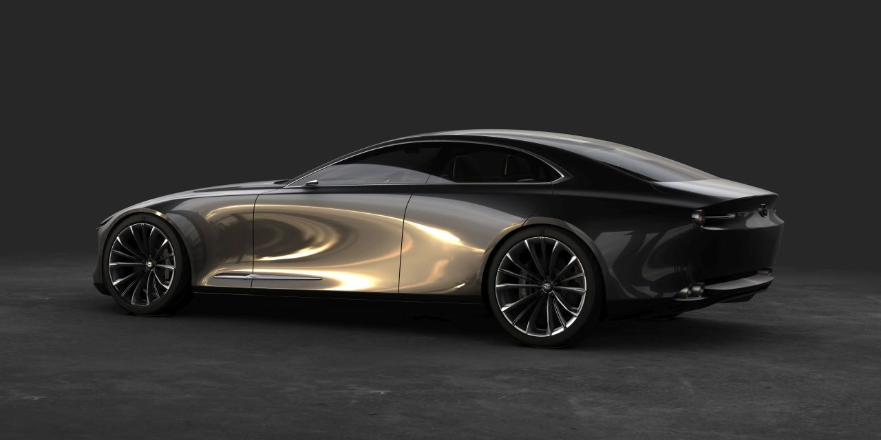 Mazda-Vision-Coupe-Concept-0001.jpg