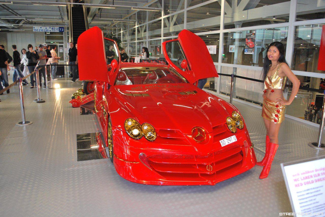 McLaren_SLR_999_1.jpg