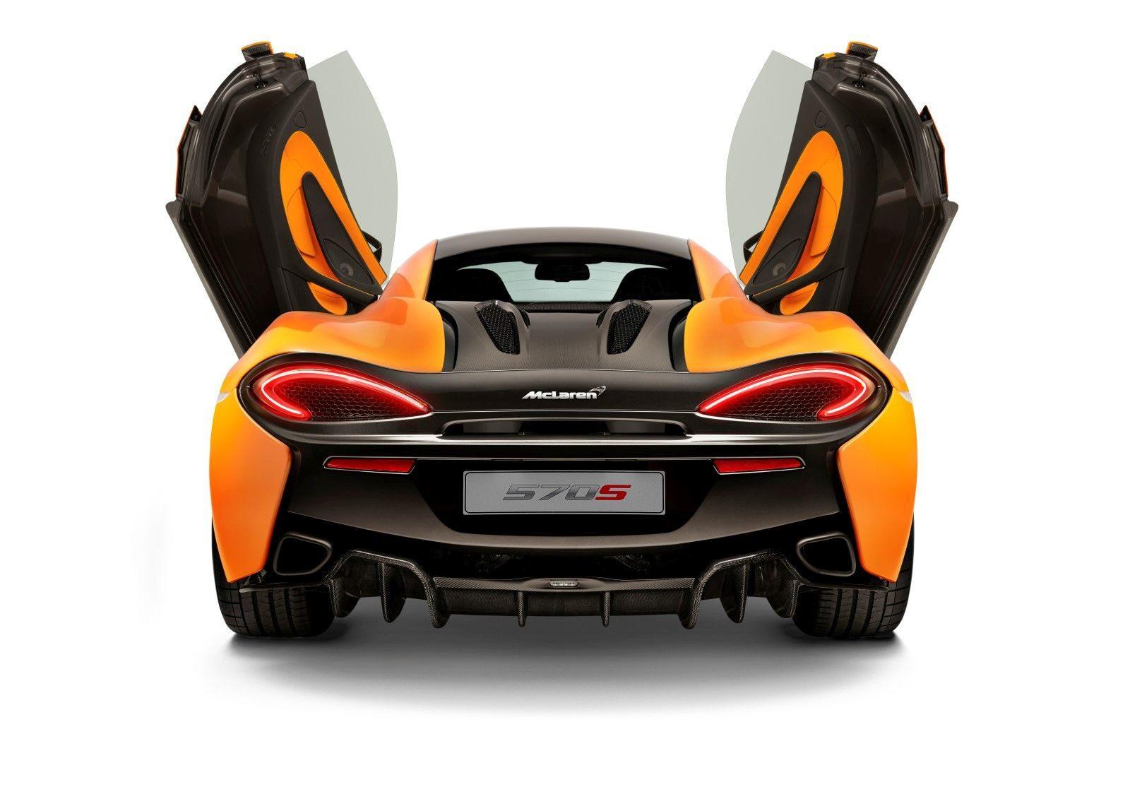 McLaren-570s-001.jpg