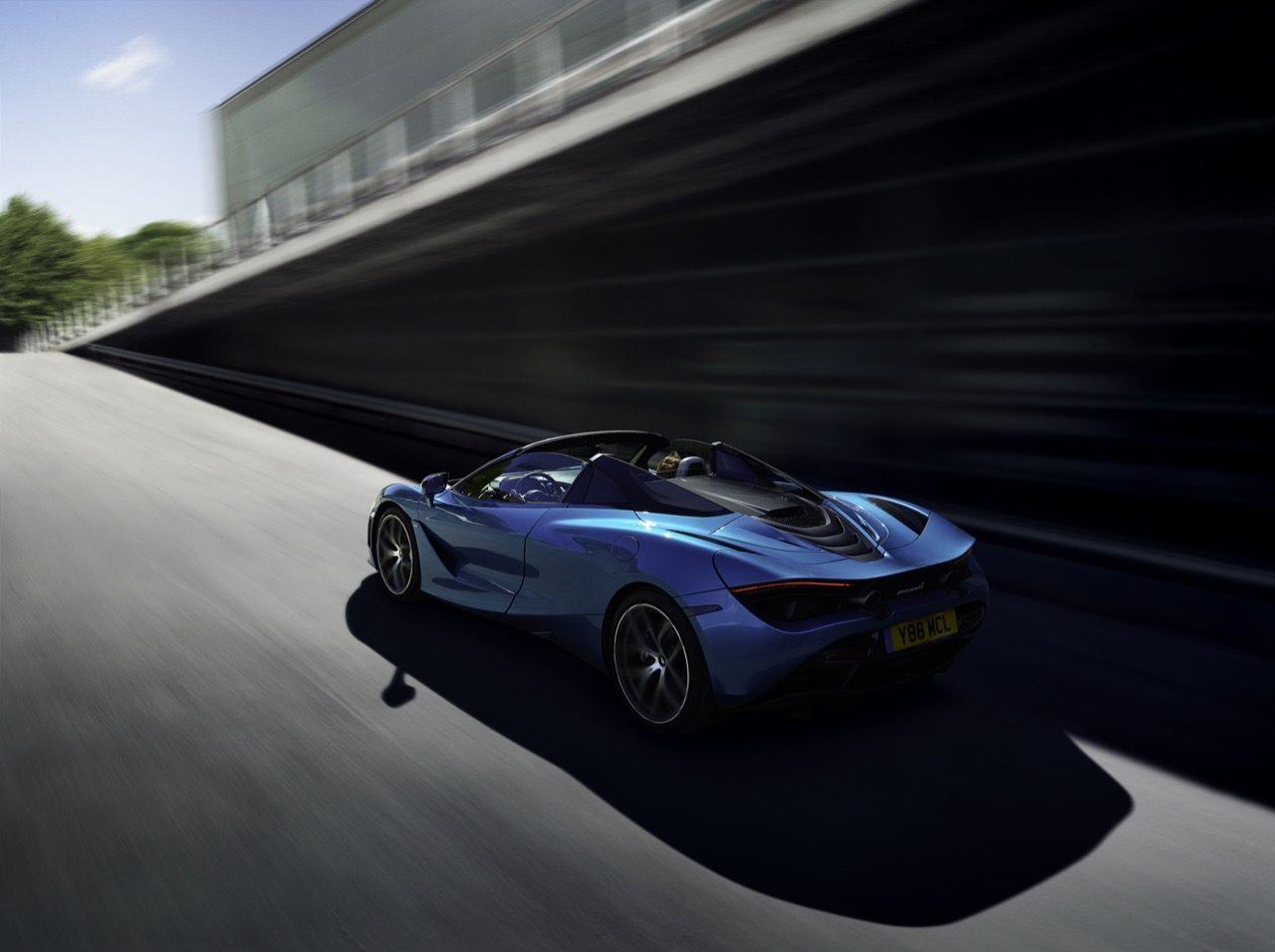 McLaren-720S-Spider-01.jpg