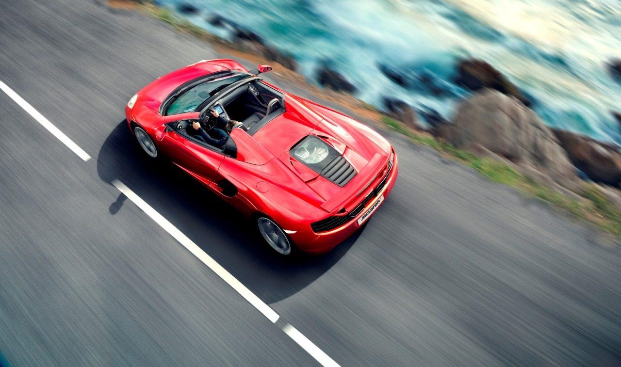 McLaren_MP4-12C_Spider_01.jpg