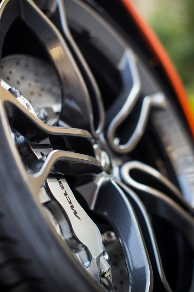 mclaren-special-opreations-middle-east-mp4-12c-001.jpg