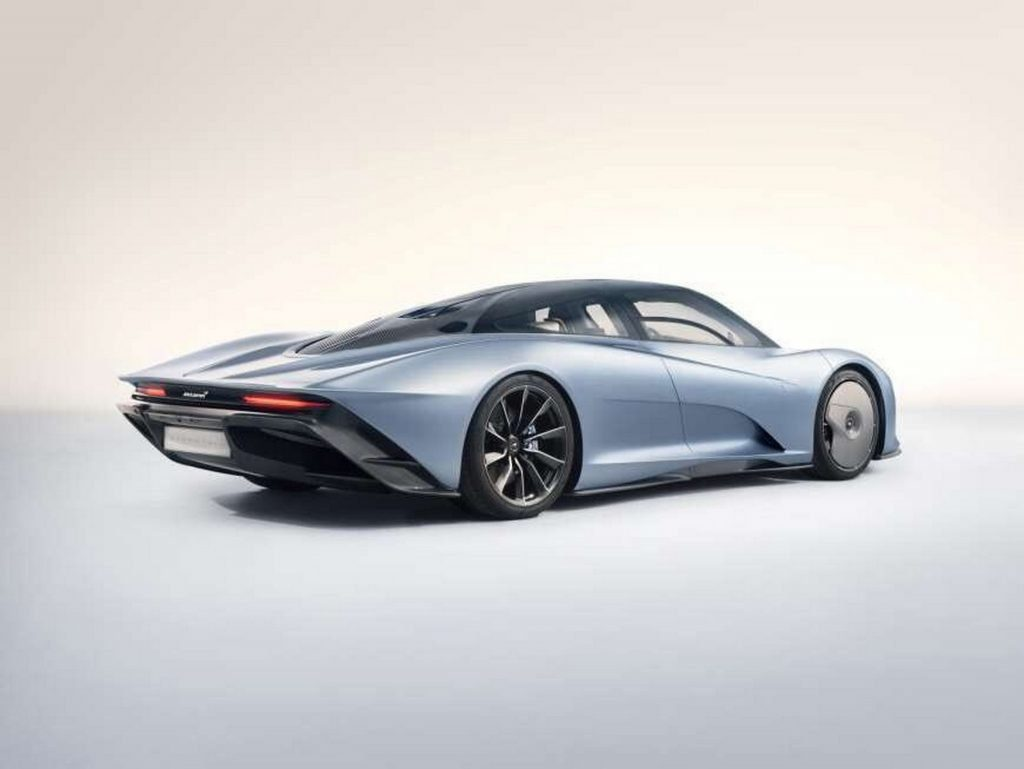 01-mclaren-speedtail-leak.jpg