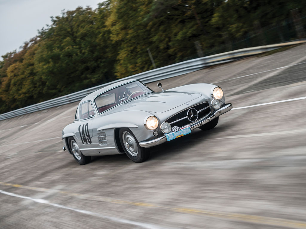 mercedes-300sl-race-spec-001.jpg