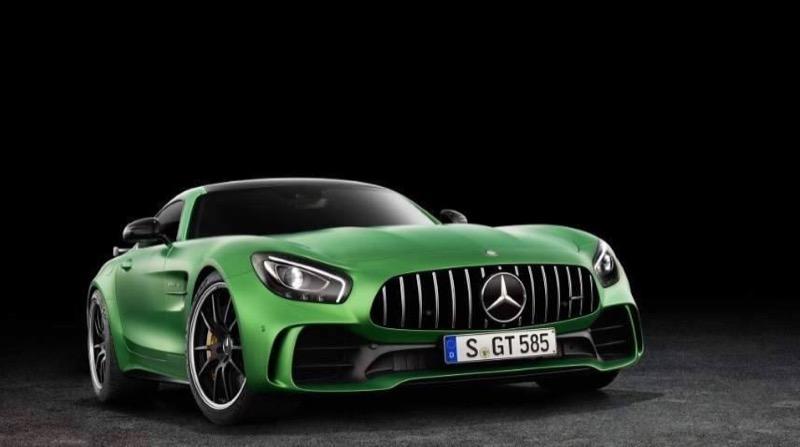 Mercedes-AMG-GTR-01.jpg