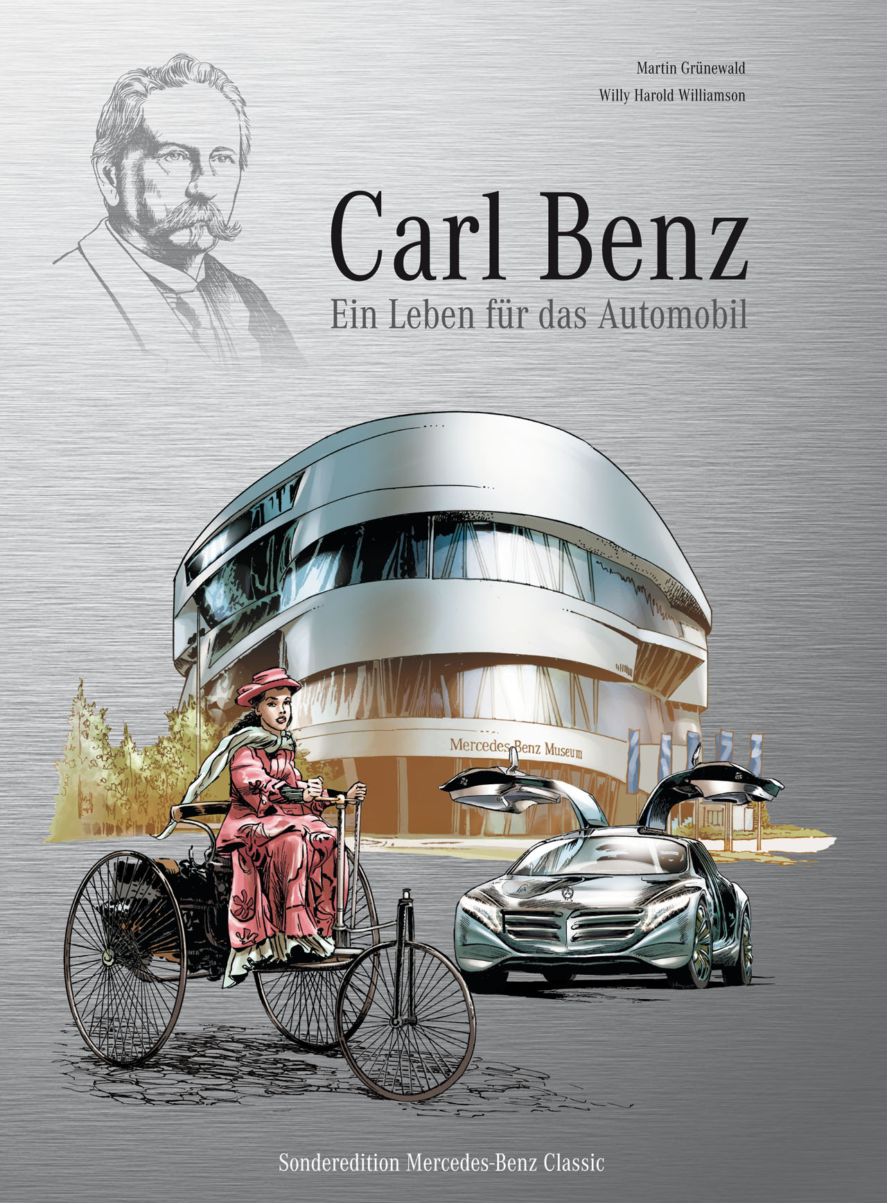 carl-benz-stripboek-01.jpg