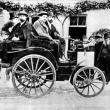 image mercedes-race-18943.jpg